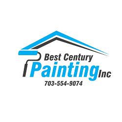 Best Century Painting - Manassas, VA 20110 - (703)554-9074   ShowMeLocal.com