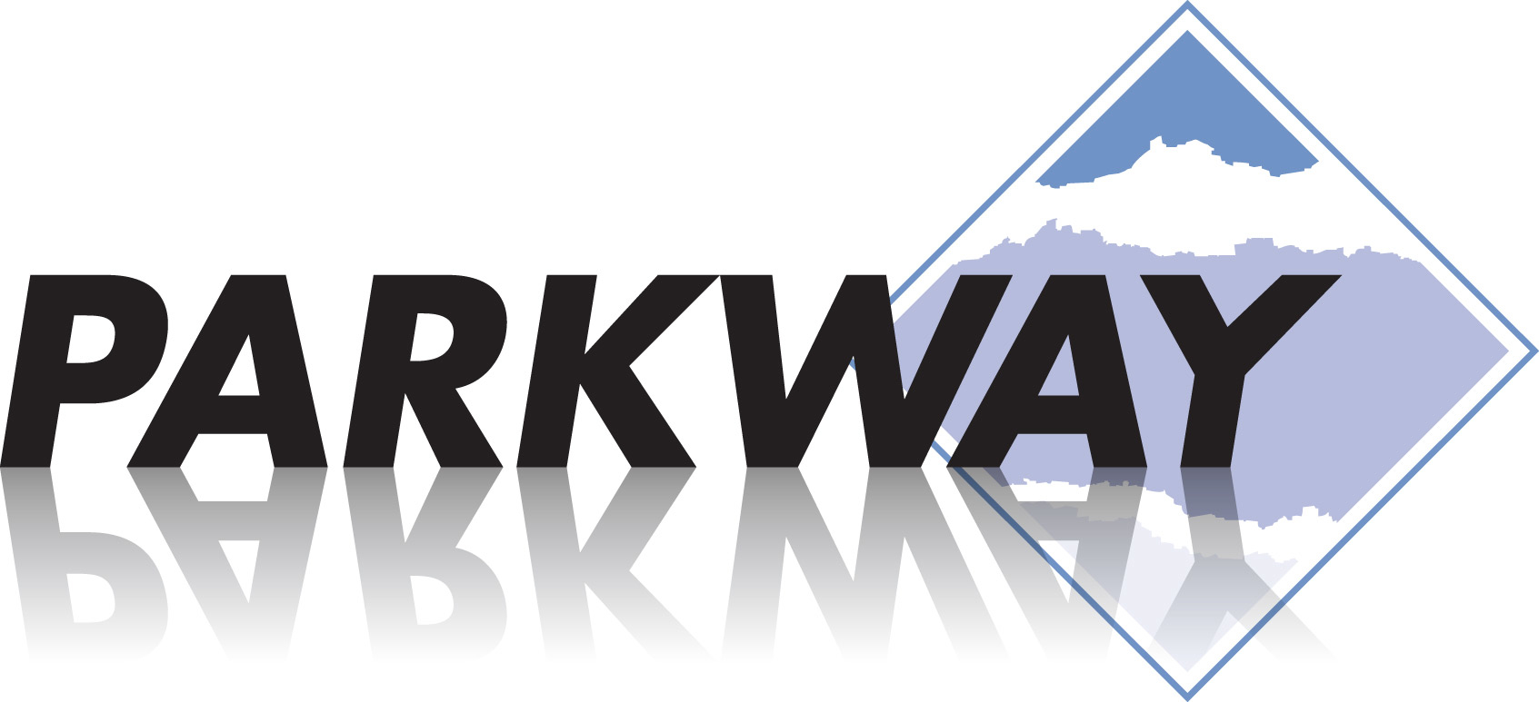 Parkway Buick, GMC - Valencia, CA - Auto Dealers