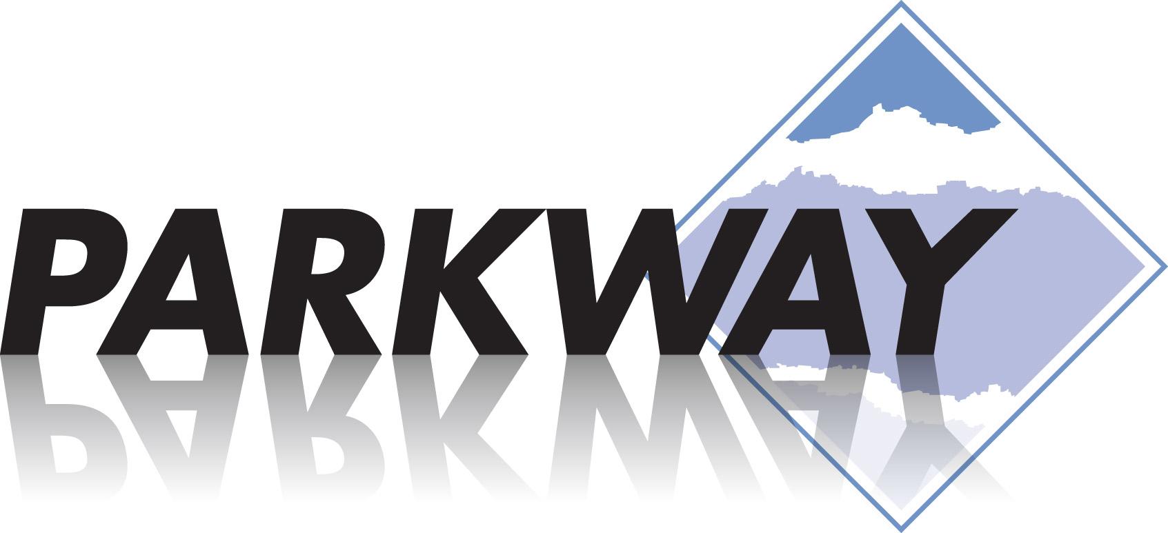 Parkway Buick, GMC