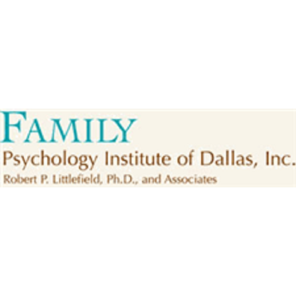 Family Psychology Inst of Dallas Inc
