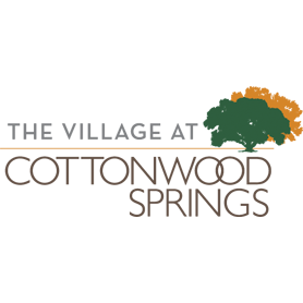 The Village at Cottonwood Springs - El Paso, TX 79934 - (915)821-0440 | ShowMeLocal.com