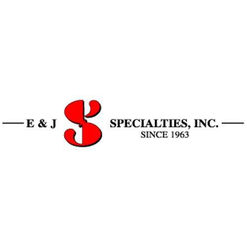 E & J Specialties, Inc. - Rapid City, SD 57702 - (605)343-5606 | ShowMeLocal.com