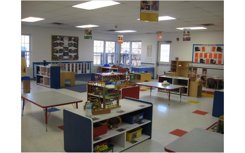 Oakmont Kindercare Fort Worth Tx Www Kindercare Com