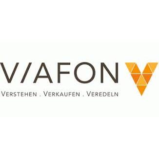 Bild zu VIAFON GmbH in Berlin