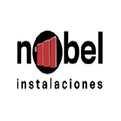 INSTALACIONES NOBEL S.L.