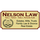 Nelson Law