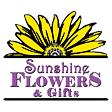 Sunshine Flowers & Gifts