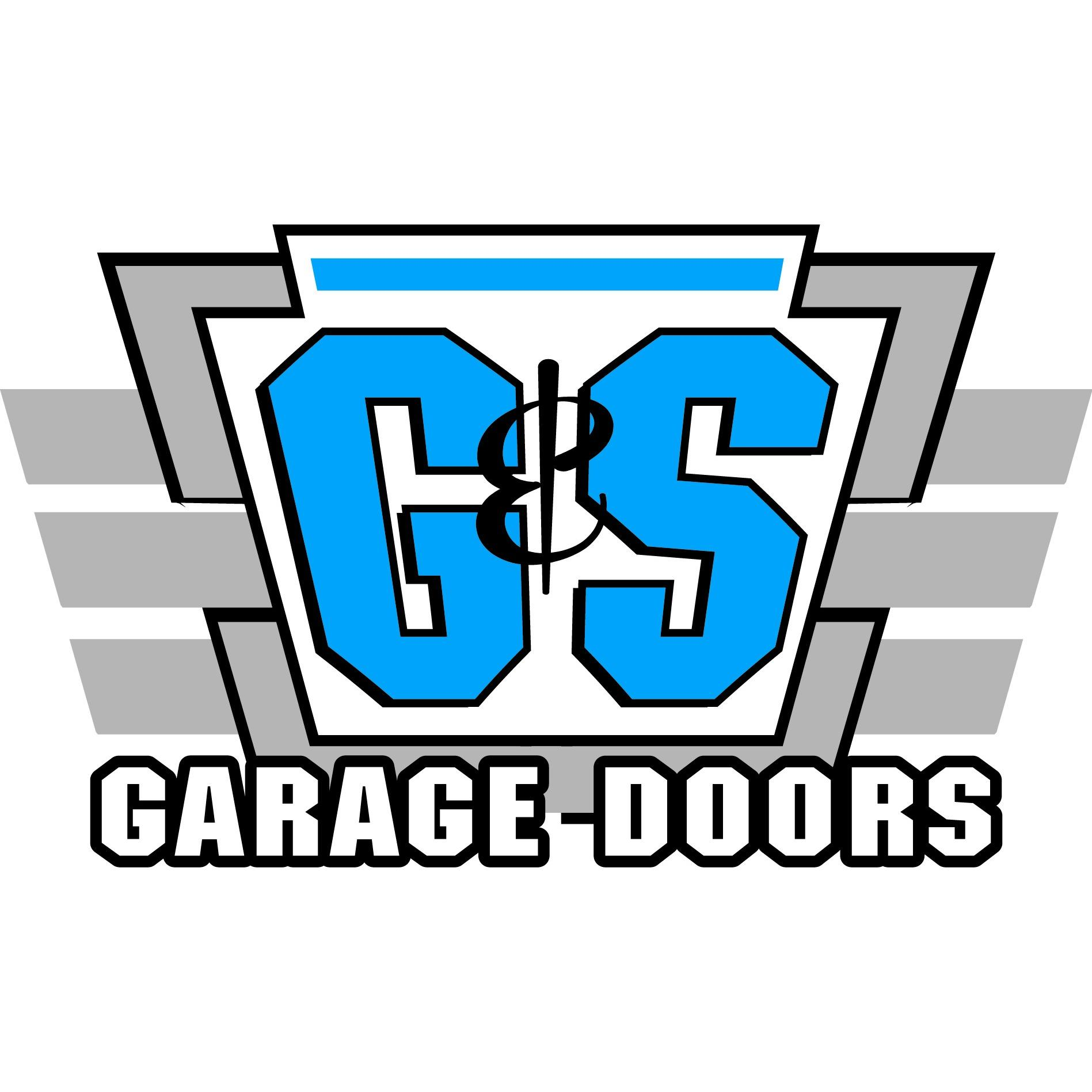 G&S Garage Doors | Garage Door Repair Services