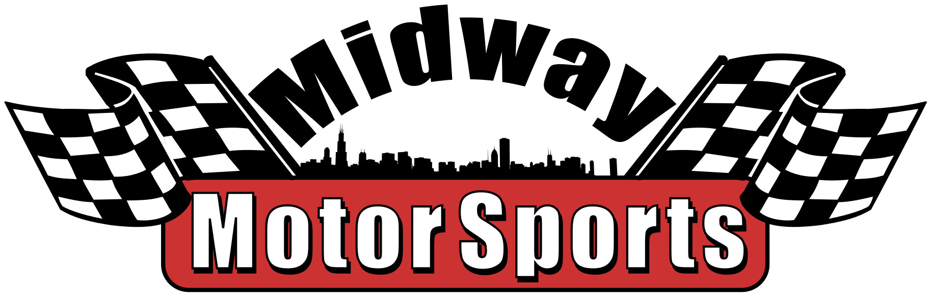 Midway Motorsports