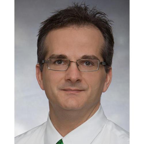 Andrew G Lapadat MD