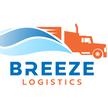 Breeze Logistics, LLC