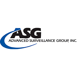 ASG Investigations