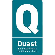 Gebr. Quast GmbH Bauunternehmen und Bautenschutz