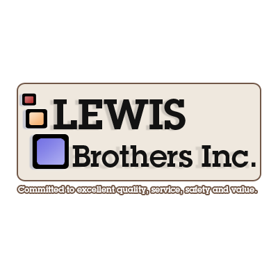 Lewis Brothers Inc - Harmans, MD - Pressure Washing