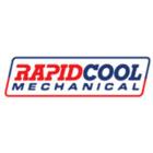 Rapid Cool Heating & Refrigeration