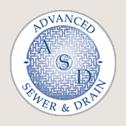 Advanced Sewer & Drain Inc