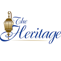 The Heritage - Findlay, OH - Health Clubs & Gyms