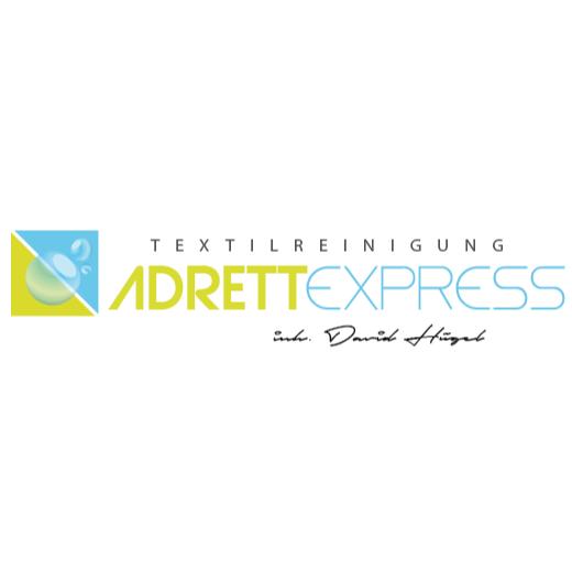 Bild zu Adrett Express Textilreinigung - Olching in Olching