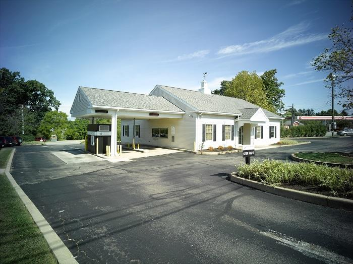westfield bank cuyahoga falls ohio oh. Black Bedroom Furniture Sets. Home Design Ideas
