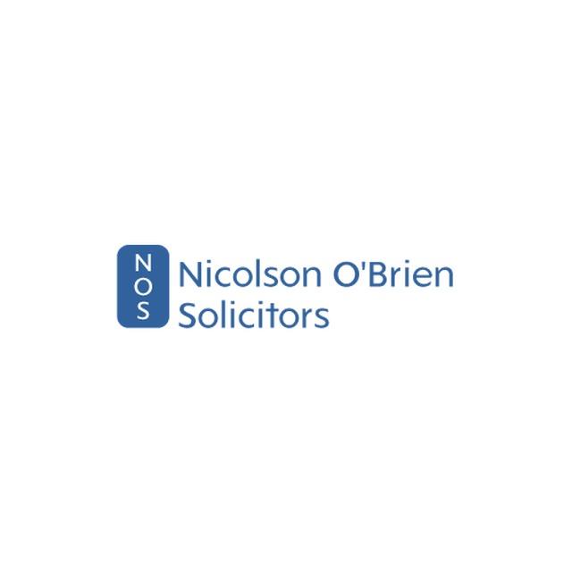 Nicolson O'Brien Solicitors - Airdrie, Lanarkshire ML6 0AH - 01236 751224 | ShowMeLocal.com