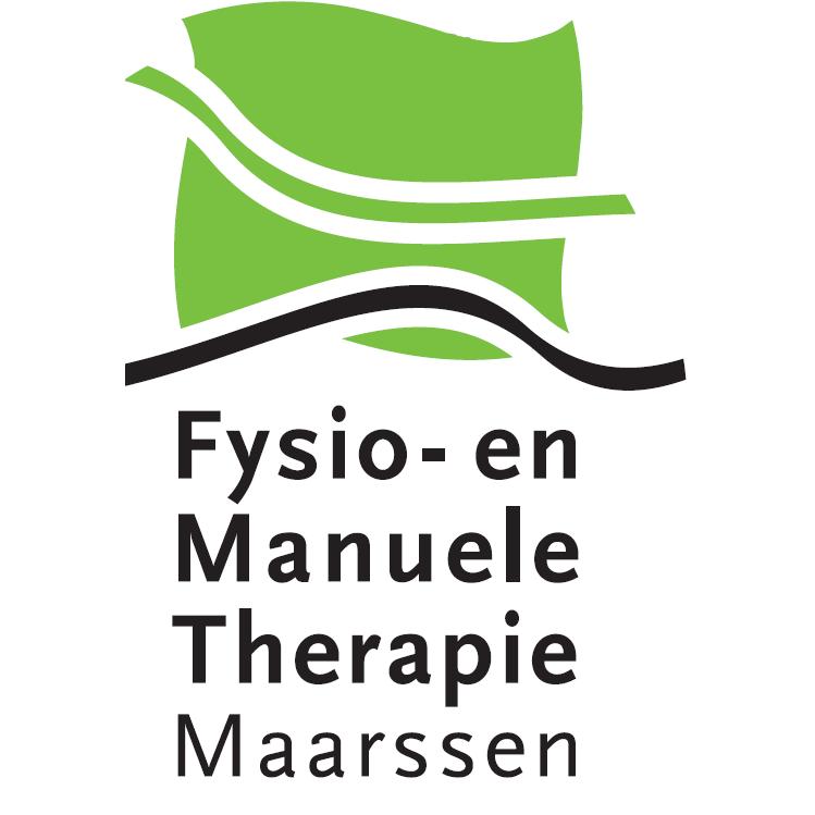 Fysiotherapie en Manuele Therapie Maarssen