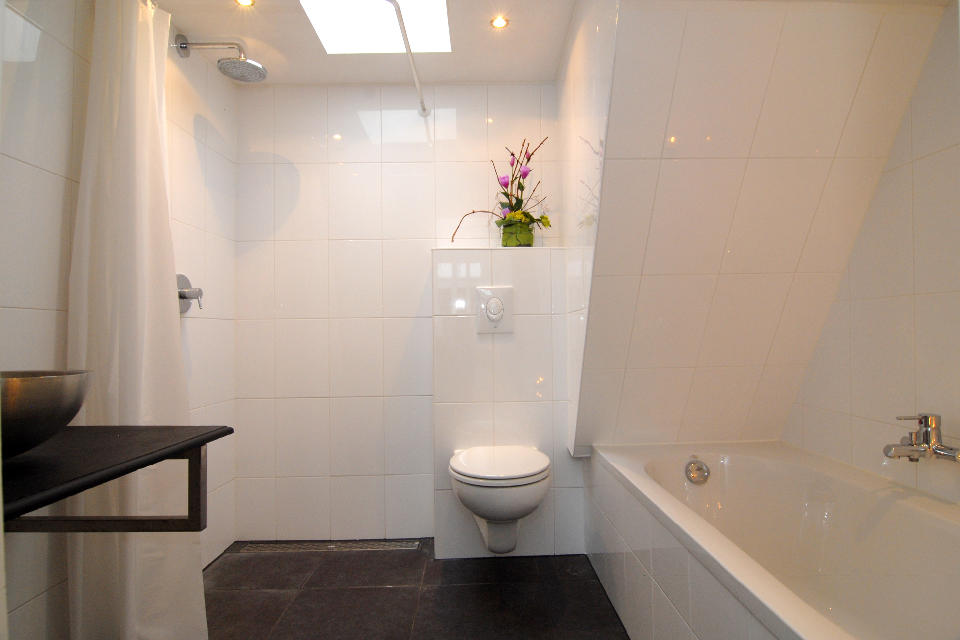 ash anbergen system haus badezimmer in twist georgsdorfer str 4. Black Bedroom Furniture Sets. Home Design Ideas
