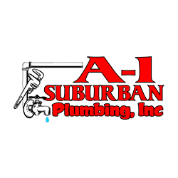 A-1 Suburban Plumbing - Oak Forest, IL - Plumbers & Sewer Repair