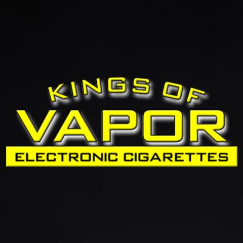Kings of Vapor
