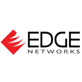Edge Networks | Cybersecurity and Managed IT Services