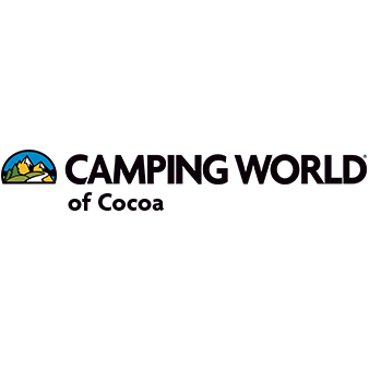 Camping World of Cocoa