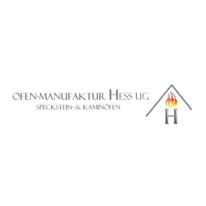 Ofen-Manufaktur Hess UG