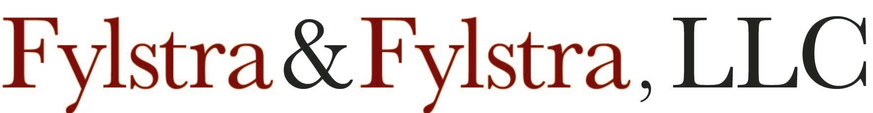 Fylstra & Fylstra, LLC