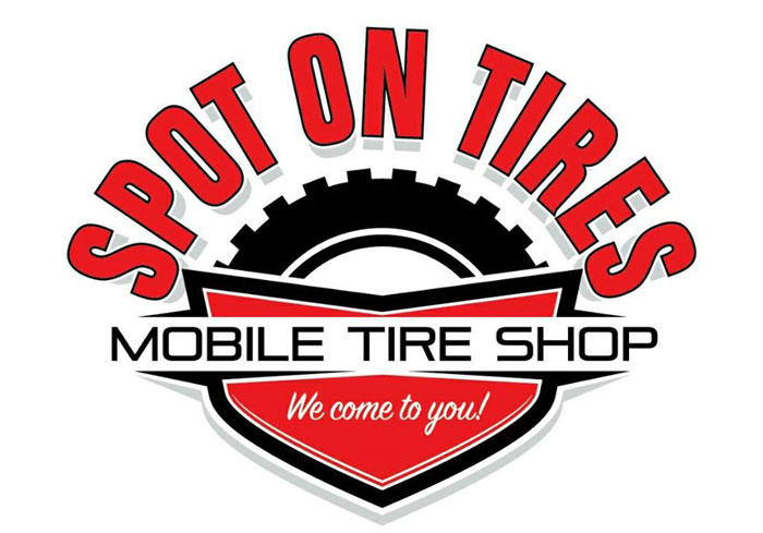 Spot On Tires - Robinson, TX 76706 - (254)495-9729 | ShowMeLocal.com