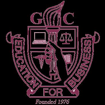Gwinnett College - Raleigh Campus - Raleigh, NC - Vocational Schools