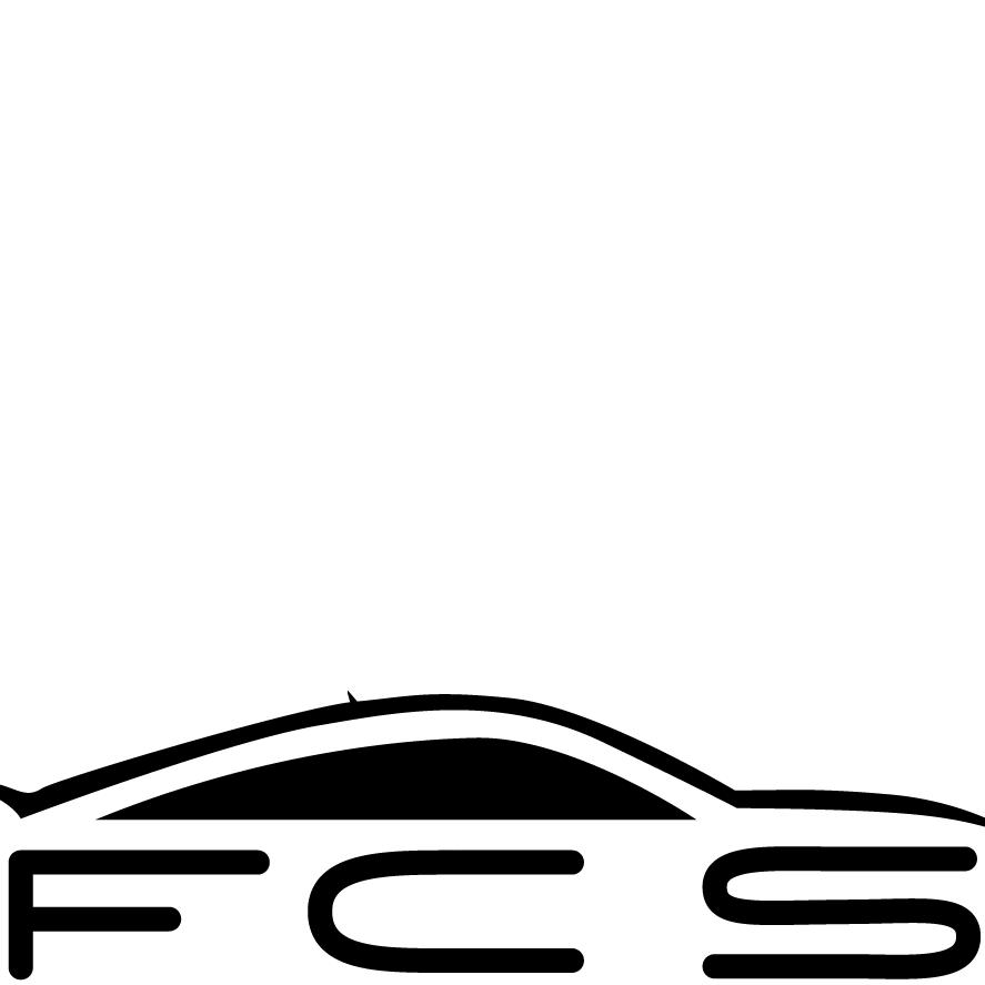Folsom Car Stereo