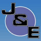J & E Professional Cleaning Services