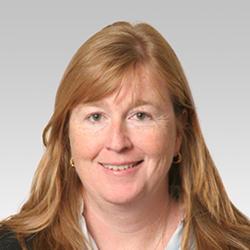Nora M. Hansen, MD
