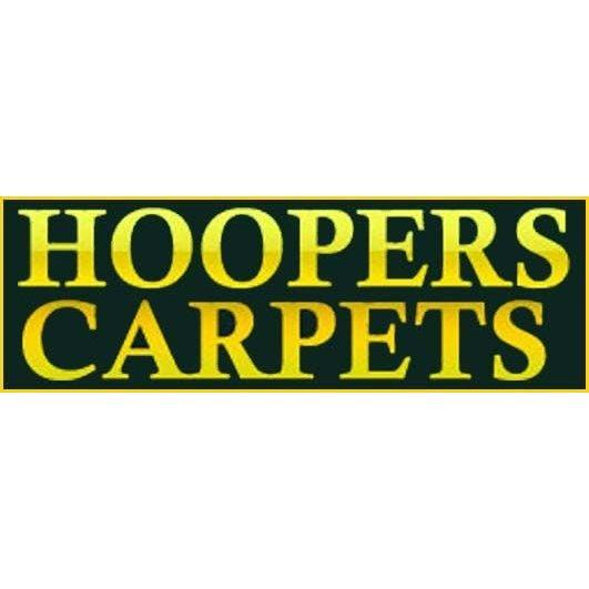 Hoopers Carpets