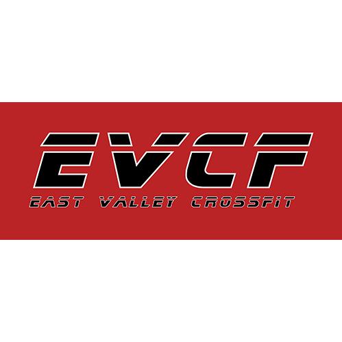 East Valley CrossFit