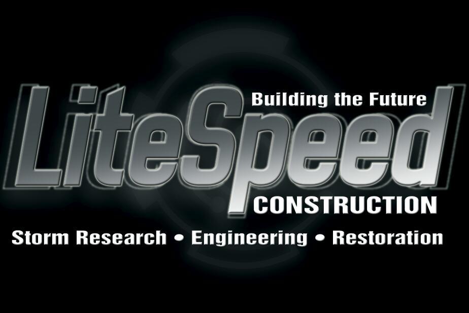 Litespeed Construction