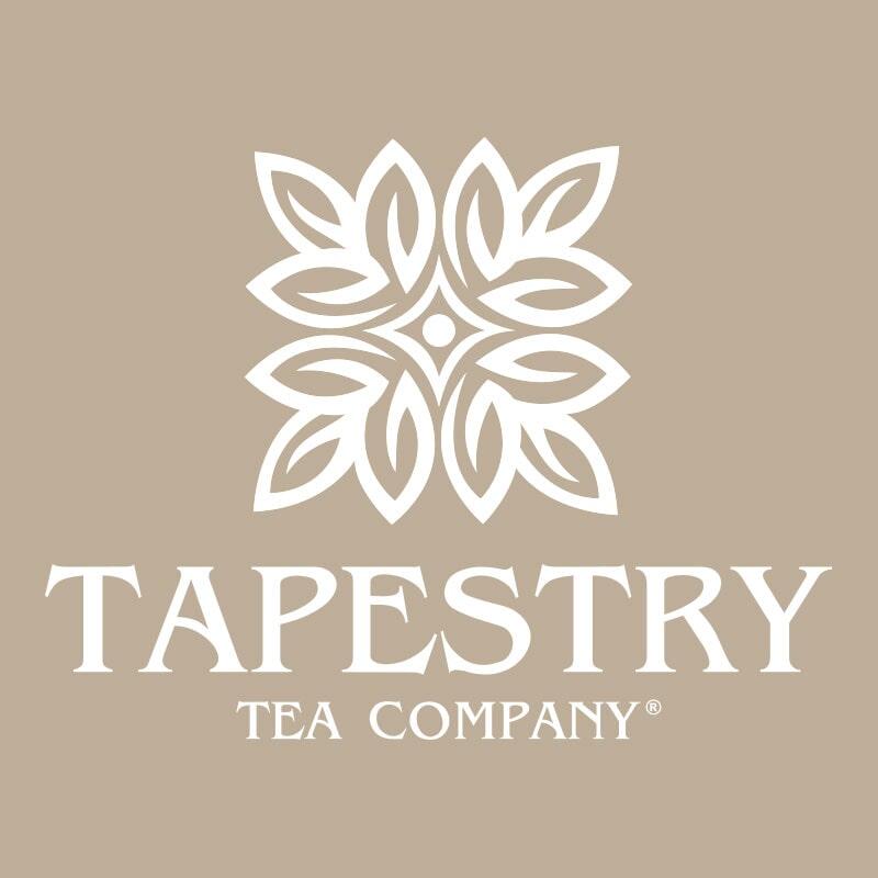 Tapestry Tea Company