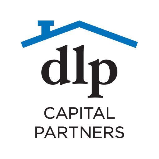DLP Capital Partners - St. Augustine, FL 32095 - (800)350-8061 | ShowMeLocal.com