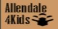 Allendale Association