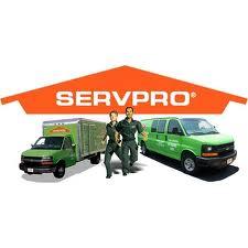 SERVPRO of Cass & St. Joseph Counties