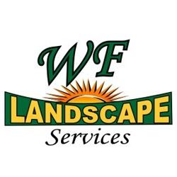 WF Landscape