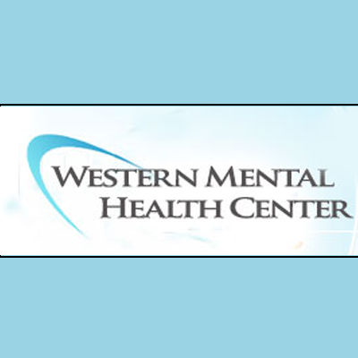 Western Mental Health Center Inc.