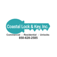 Coastal Lock & Key, Inc.