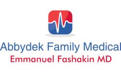 Abbydek Family Medical Practice, P.C.