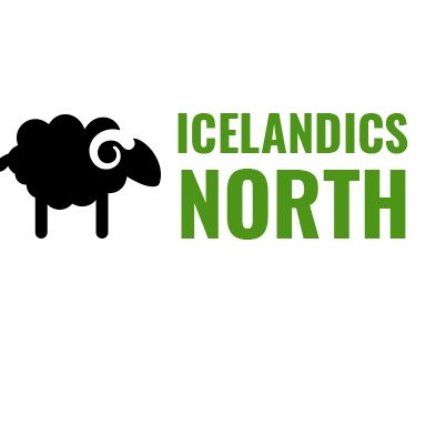 Icelandics North