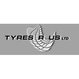 Tyres R Us Ltd - Birmingham, West Midlands B6 7AQ - 01213 563387 | ShowMeLocal.com